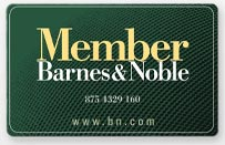 Barnes And Noble And Me Pressvision S Blog
