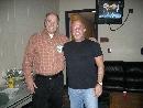 Billy Joel & Jim Bosse