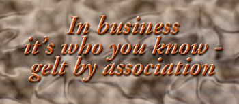 in_business