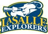 La_Salle_logo