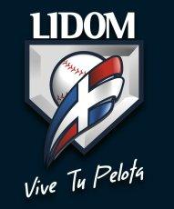 Liga_de_Béisbol_Profesional_de_la_República_Dominicana