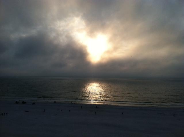 sun cloud 1