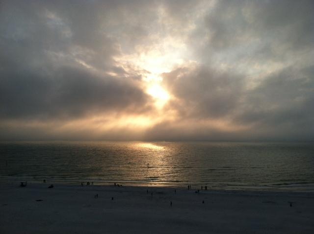 sun cloud 2