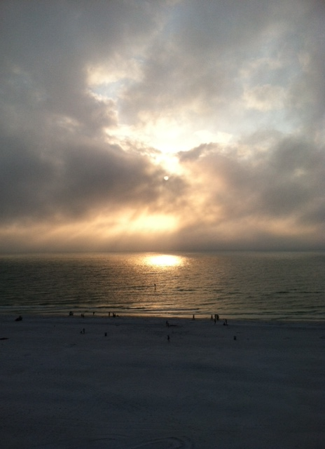 sun cloud 3