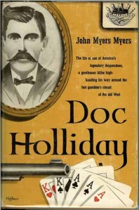 Doc_Holliday_by_Myers,jpg