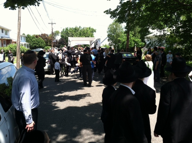 procession 2