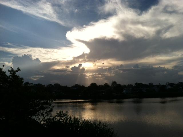 Clouds dark,jpg