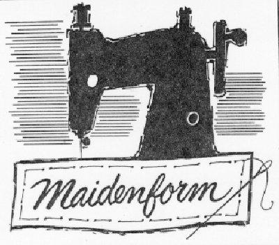 Maindeform
