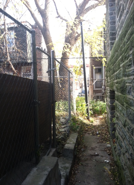 alley2