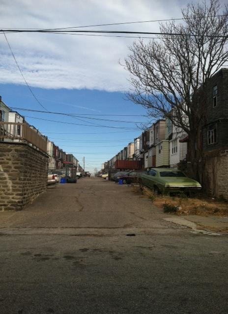 driveway2