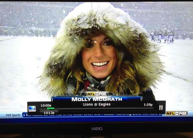 molly-mcgrath-snow-5