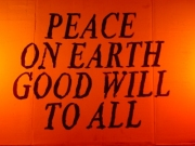 Peace_on_earth_051224a_4001