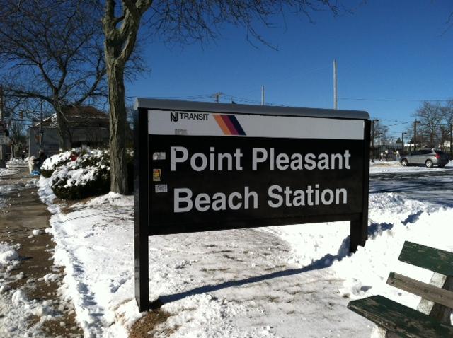 PPB Station