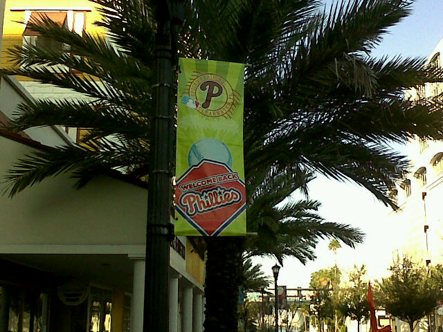 phillies-clearwater-street-sign-downtown