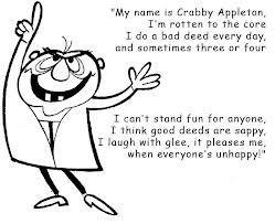 crabby-appleton.jpg