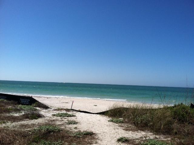 Howard Gulf