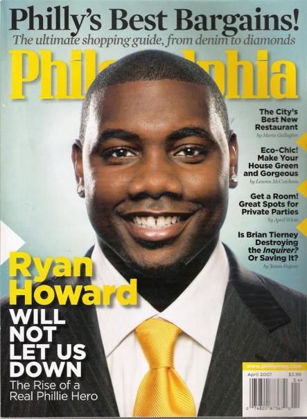 ryan-howard-philadelphia-phillies-cover-2145144754