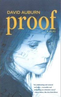 Proof,_A_Play