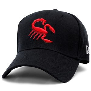 Scottsdale Scorpions