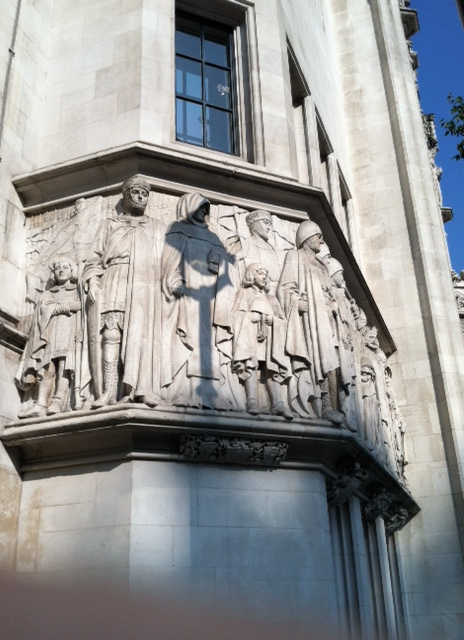 Tour - Courthouse 1