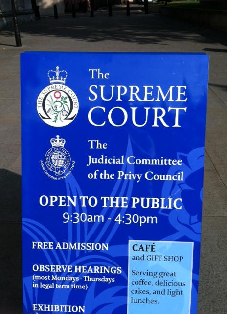 Tour - Courthouse 3