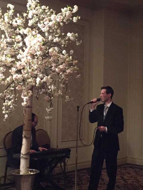 Nina - Boy Singing