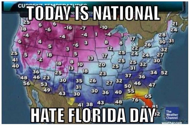 hate-florida-630x423
