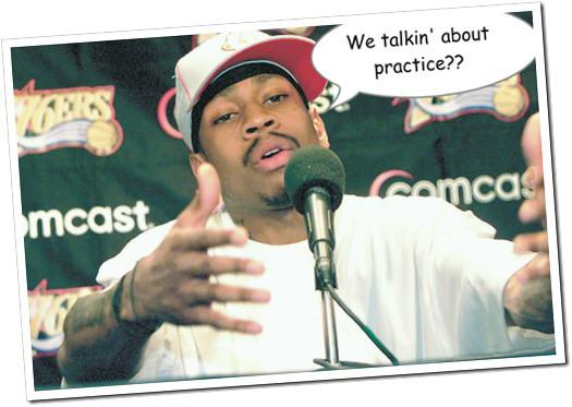 practice_thumb