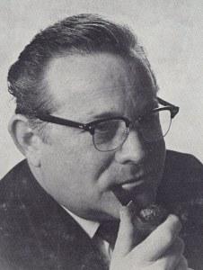 Murry Wilson