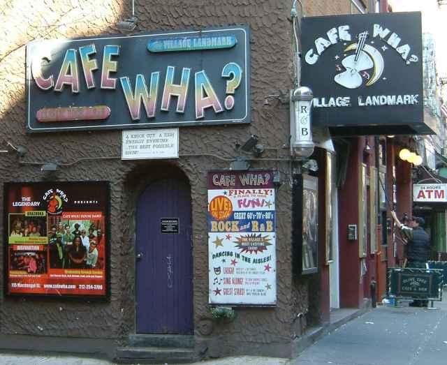 Cafe-Wha1