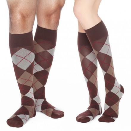 compressionsocks