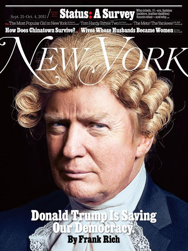 Trump-wig-new-york-magazine