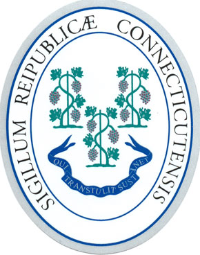 Connecticut_seal