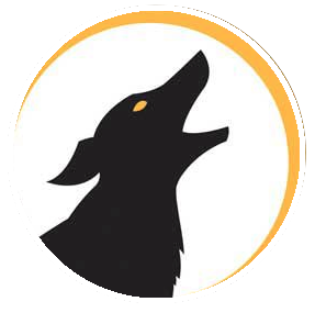 desert-dogs-logo
