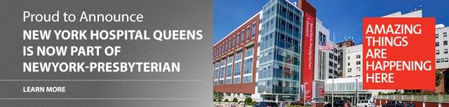 NY Queens Hospital