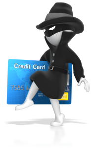 thief_stealing_credit_card_7276