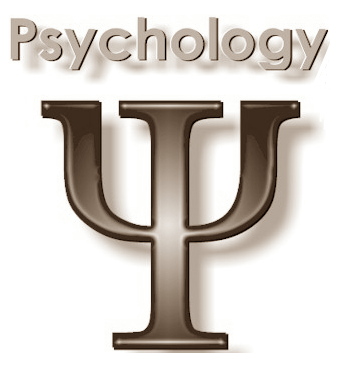 Psychology-Symbol