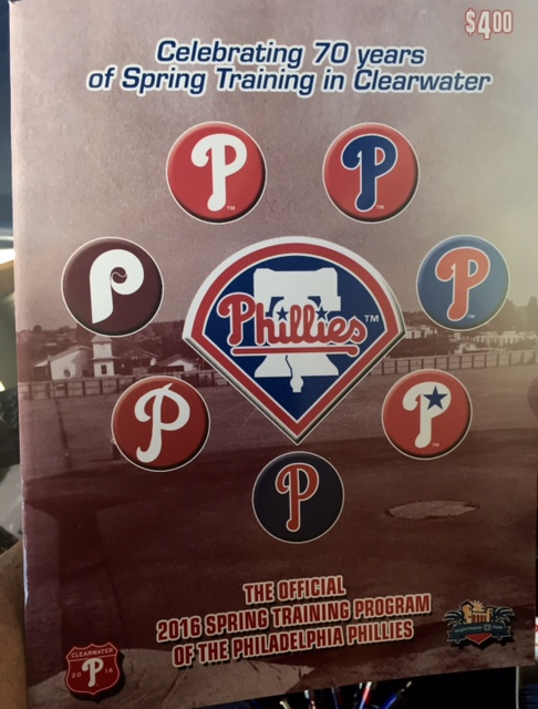 Phillies 70 years