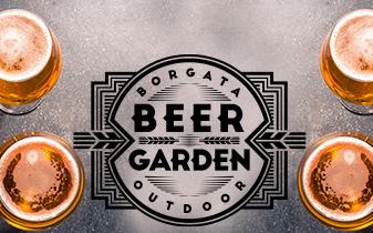 borgata beer-garden