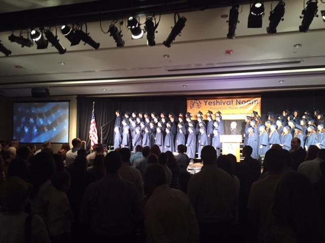 Kayla Star Spangled Banner