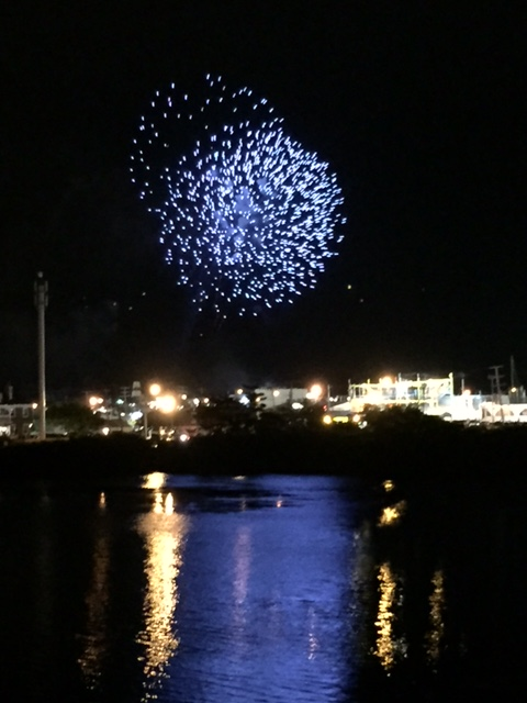 Fireworks Jenks 3