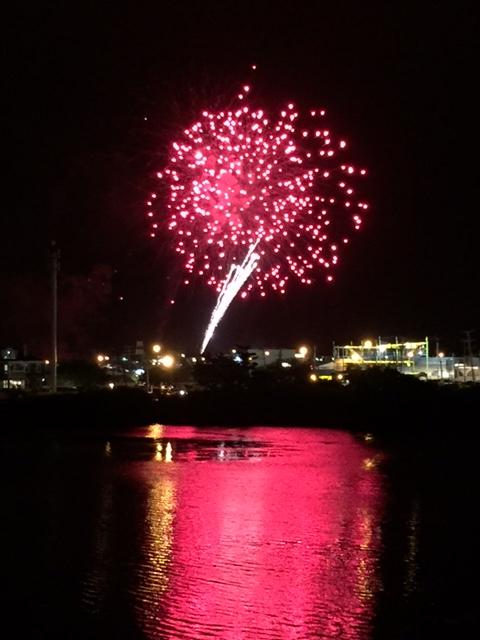 Fireworks Jenks 4