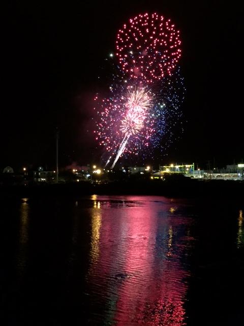 Fireworks Jenks 6