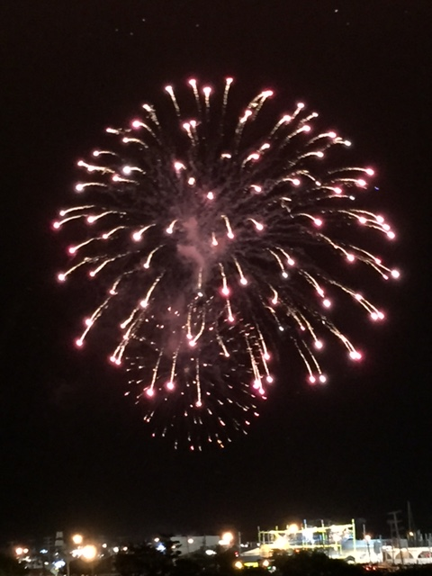 Fireworks Jenks 7
