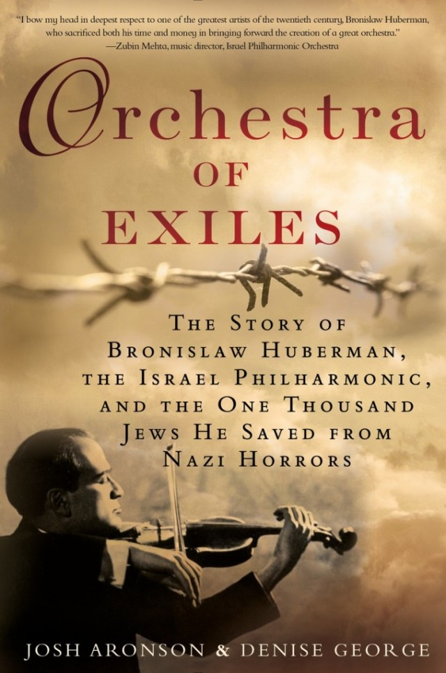 Orchestra-of-Exiles-book-cover-678x1024