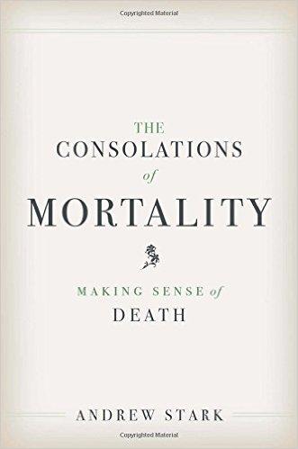 Stark Mortality