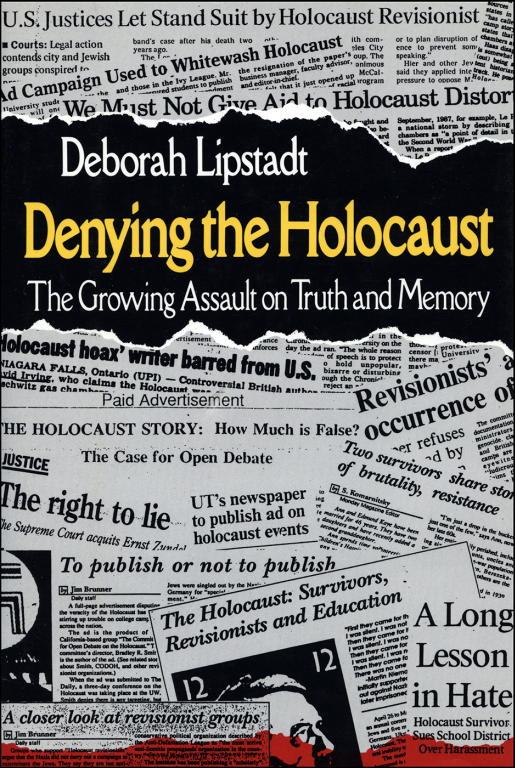 lipstadt-book-cover