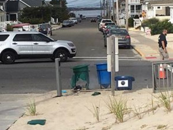 seaside-explosion