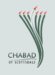 chabbad-of-scottsdale