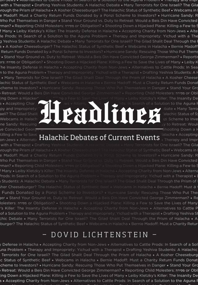 headlines-cover-page-001